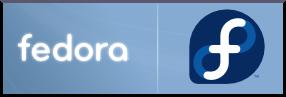 Fedora ロゴ