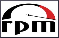 rpmロゴ